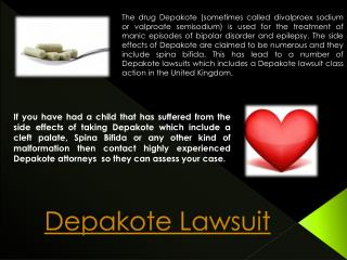 Dapakote and pregnancy