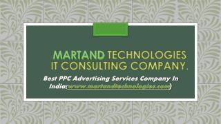 Best PPC Services In Delhi-Pay per click advertising