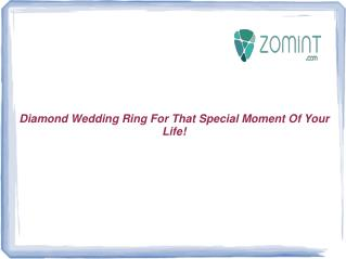 Zomint - Online Jewellery Shopping Store