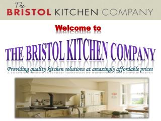 Bristol Kitchen Company