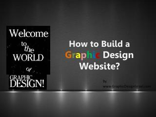 Graphic design, logo design, logo creation, banner design, w
