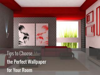 Wallpaper Store in Vancouver- Creative and Stylish Wall Cove
