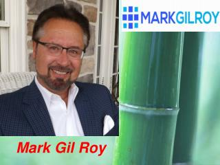 Book Publishing Online - markgilroy.com