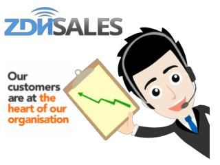 Telemarketing Company Israel