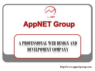 Web Design Comapny Nagpur,Web development Company Nagpur,Web