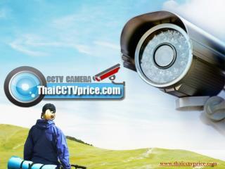 กล้องวงจรปิดราคาถูก | avtech | กล้องวงจรปิด | innekt | panas