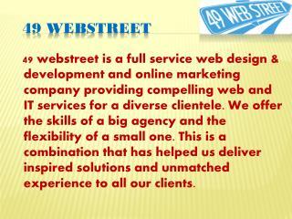 Software Development in Chandigarh