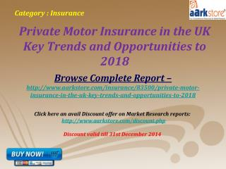 Aarkstore - Private Motor Insurance in the UK