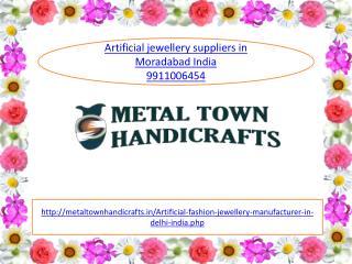 artificial fashion jewellery 9911006454 suppliers, manufactu