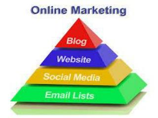 Enhance the Business Outputs with Effective Internet Campaig