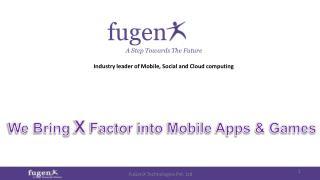 ipad apps development companies bangalore