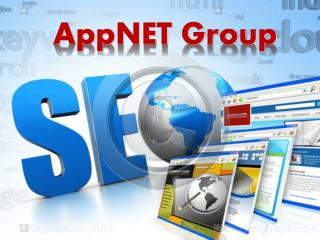 Search Engine Optimization company Nagpur,SEO Company Nagpur