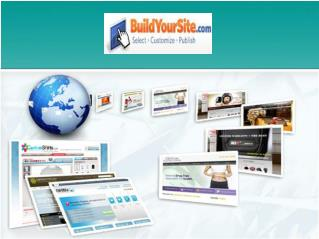 High Grade Website Development Services
