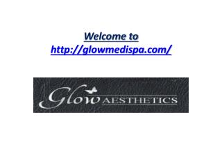 Liposuction Chandler