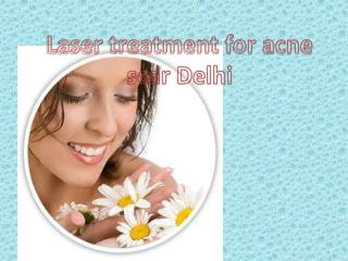 pain free Laser Hair Removal services Delhi, Laser Hair Remo
