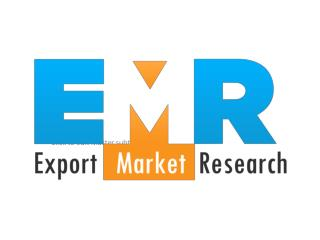 Expert Market Research Services For European Markets