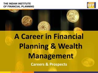 IIFPINDIA-Best MBA College in Delhi