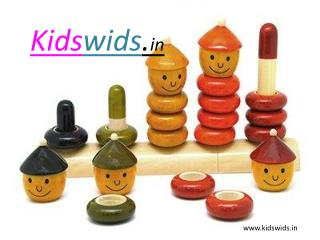 organic kids product in jaipur