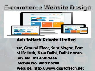 e-commerce-website-design-in-delhi-india