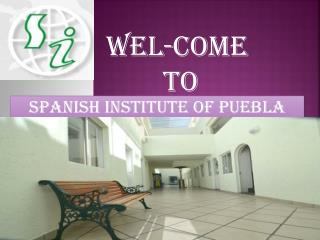 Spanish Course and Classes
