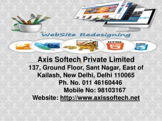 Website-Redesign-Services-in-Delhi-India