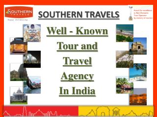 Holy Amarnath Tour Packages for 2015 At Best Deals
