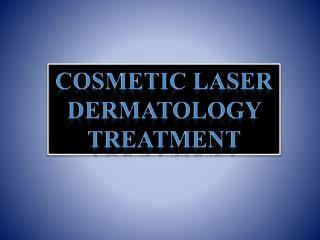 Laser Hair Removal San Diego