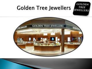 Golden Tree Jewellers