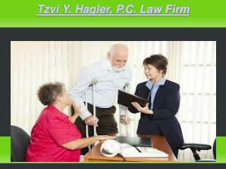 Personal Injury Attorney Long Island