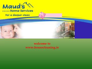 Enhance the Look of your Windows by Hiring Window Cleaning S