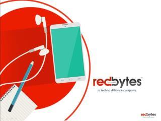 Redbytes