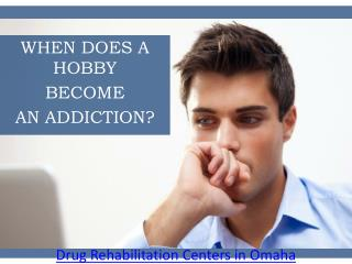 Better Recovery Treatment Rehab | Drug Rehabilitation Center