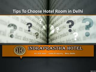 Looking for the hotel near karol bagh metro?