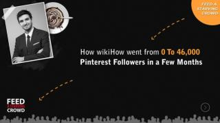 How WikiHow Went From 0 To 46,000 Pinterest Followers
