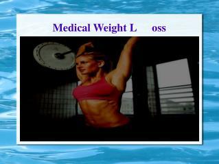 las vegas weight loss center