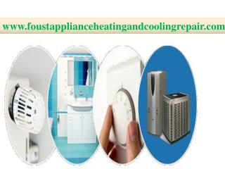 Appliance, Dishwasher, Stove, Refrigerator, and Dryer repair