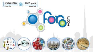 Select Top Models of Luxurious Cars in UAE at oforo.com