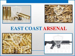 Aac brass