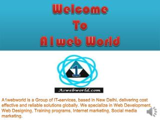 SEO|SMO|SMM|Web development|Web designing|PHP tutorial|Onlin