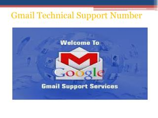 Gmail online Technical support 1- 844-332-7016 Secure your a