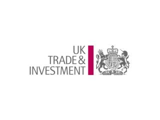 UKTI Aerospace Sector Short Term Business Attachment - India