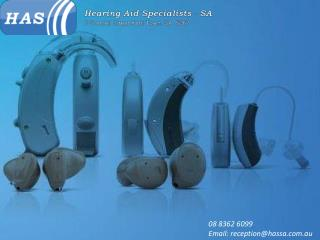 The Downside to Buying Hearing Aids Online