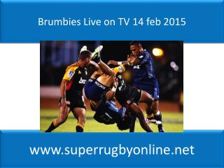 Watch Blues vs Chiefs - live Super Rugby streaming