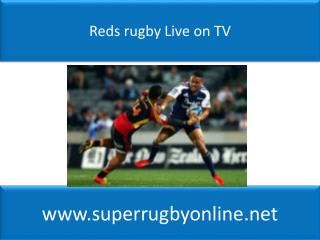 Preview & Streaming ] Blues vs Chiefs Live online