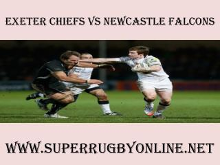 watch rugby Chiefs vs Falcons live 14 feb