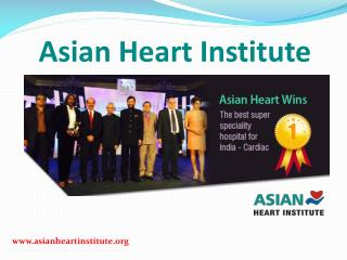 best cardiac surgeon in india