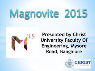 Magnovite 2015