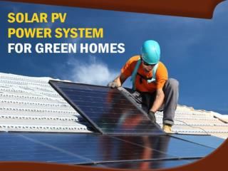 Professional Solar Panel Installers in Kansas City