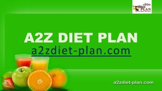 Lose 10 Pounds in 7 Days - With Healthy Effective Diet Plan
