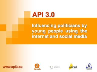 API 3.0